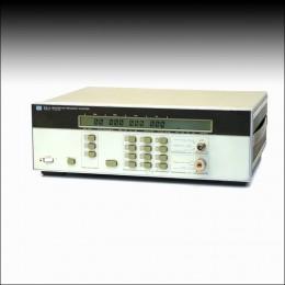 Hewlett Packard 5351A