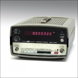 Systron Donner 6246A