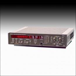 Philips PM6652C + PM9696