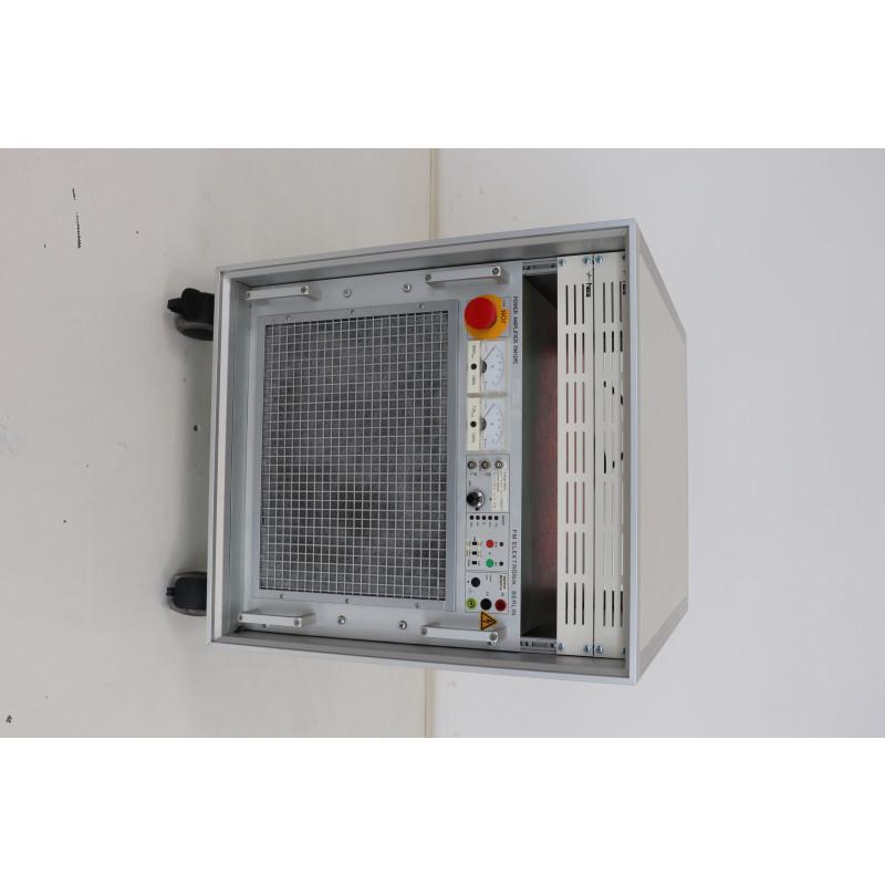 FM ELektronik FM 1295