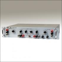 Fluke 750A