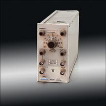 Tektronix PG501