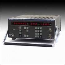 Philips PM5190