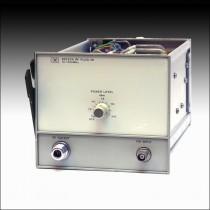 Hewlett Packard 86220A