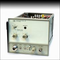 Hewlett Packard 86222A OPT 002