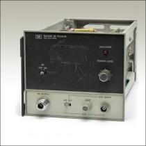Hewlett Packard 86250D