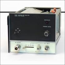 Hewlett Packard 86260A