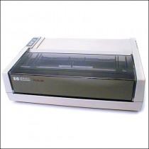 Hewlett Packard 2225AB HPIB