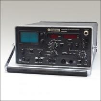 Hirschmann RPM2001