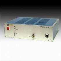 FUG HCN35M-35000
