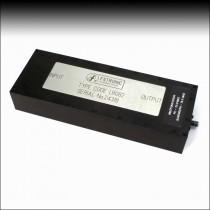 Filtronic LB082