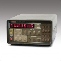 Keithley 224