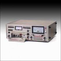 National - Panasonic VP7621A