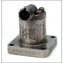CEC/Sensortronics 4-128-0010