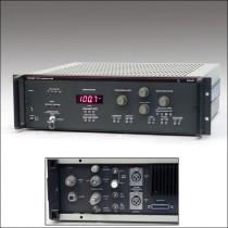 Philips PM5680 G/913