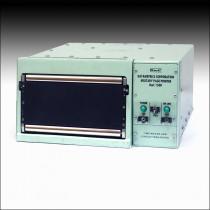 Datametrics DMC1500