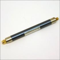 Texscan 8BC1080/300KL