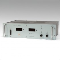 Delta Elektronika SMX7220D