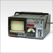 UNAOHM EP730B/FM