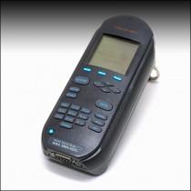 Wavetek WWG 4107S / MMS4107S