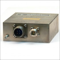 Elekluft MC1412/N