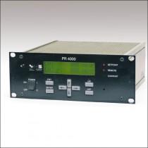 MKS Instruments PR4000