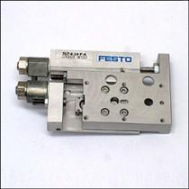 Festo SLF-6-10-P-A