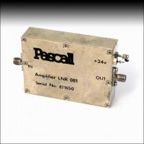 Pascall LNR081
