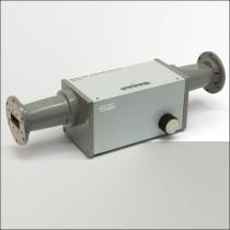 Philips Sivers Lab PM7101J