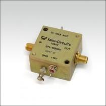 Mini-Circuits ZFL1000GH