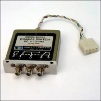 Hewlett Packard 08503-60035