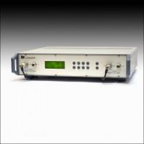 RF Systems 530