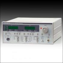 ILX Lightwave LDC3722