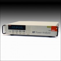 Keithley 2800