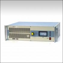 SIEL (Sistemi Elettr RFB132