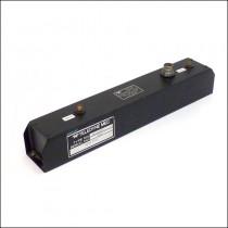 Teledyne MVG1003