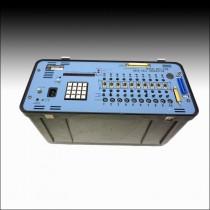 Ameritec AM1-ISDN