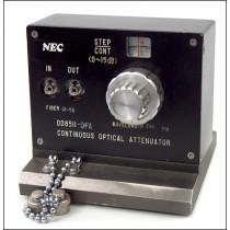 NEC OD8511