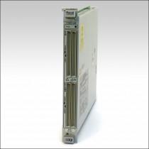 Racal 1260-45B