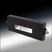 K&L Microwave 7FV40-1747,5
