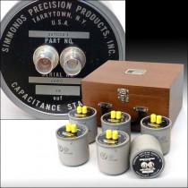 Simmonds Precision 387046-1
