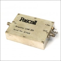 Pascall LNR157