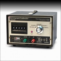 Time Electronics 609