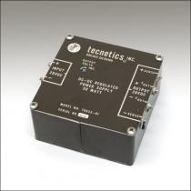 Tecnetics 70633-01