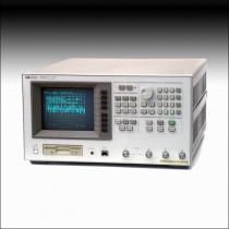 Hewlett Packard 87510A