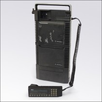 Motorola PRX6000 C10