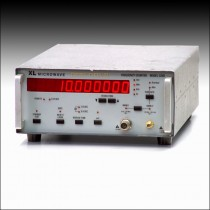 XL Microwave 3260D