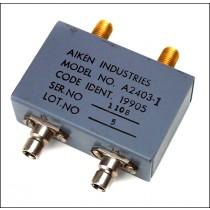 Aiken A2403-1(19905)