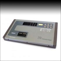 Telemeter AIM 6401