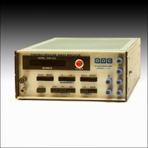 DDC (Data Device Cor HSR202
